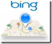 Geocode Bing