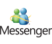 WindowsLiveMessenger.png